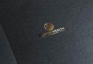 Zillmer Wealth Management Logo - Entry #133
