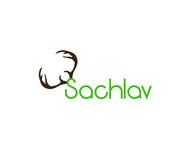 Sachlav Logo - Entry #86