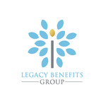 Legacy Benefits Group Logo - Entry #4