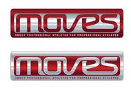 MOVES Logo - Entry #77