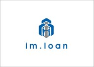 im.loan Logo - Entry #728
