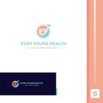 Ever Young Health Logo - Entry #26