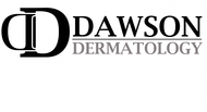 Dawson Dermatology Logo - Entry #159