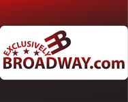 ExclusivelyBroadway.com   Logo - Entry #138