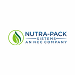 Nutra-Pack Systems Logo - Entry #268