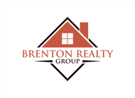 Brenton Realty Group Logo - Entry #17