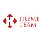 Xtreme Team Logo - Entry #17