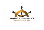 Mortgage Company Logo - Entry #3
