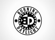 Burning Daylight Logo - Entry #62