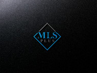 mls plus Logo - Entry #75