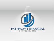Pathway Financial Services, Inc Logo - Entry #233