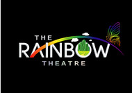 The Rainbow Theatre Logo - Entry #141