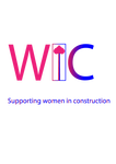 WIC Logo - Entry #93