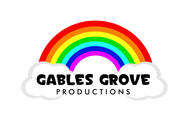 Gables Grove Productions Logo - Entry #99