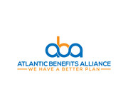 Atlantic Benefits Alliance Logo - Entry #47