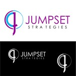 Jumpset Strategies Logo - Entry #200