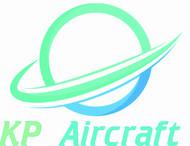 KP Aircraft Logo - Entry #521