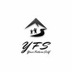 YFS Logo - Entry #12