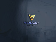 VanZant Group Logo - Entry #127