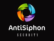 Security Company Logo - Entry #202
