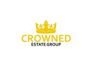 Private Logo Contest - Entry #256