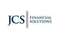 jcs financial solutions Logo - Entry #267