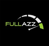 Fullazz Logo - Entry #160
