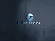 Belinda De Maria Logo - Entry #110