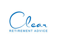 Clear Retirement Advice Logo - Entry #240