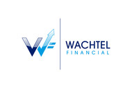 Wachtel Financial Logo - Entry #53