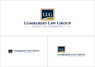 Lombardo Law Group, LLC (Trial Attorneys) Logo - Entry #244
