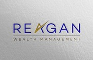 Reagan Wealth Management Logo - Entry #432