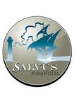 Salvus Financial Logo - Entry #38