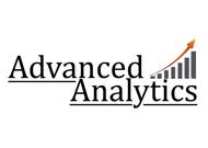 Advanced Analytics Logo - Entry #23