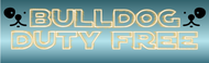 Bulldog Duty Free Logo - Entry #23