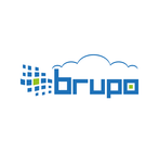Brupo Logo - Entry #18