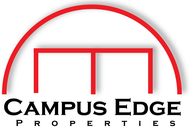 Campus Edge Properties Logo - Entry #64