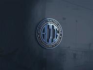 Private Logo Contest - Entry #187