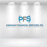 Pathway Financial Services, Inc Logo - Entry #312