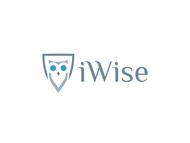 iWise Logo - Entry #426