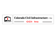 Colorado Civil Infrastructure Inc Logo - Entry #43