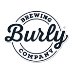 Burly Brewing Company Logo - Entry #58