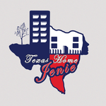 Texas Home Genie Logo - Entry #10