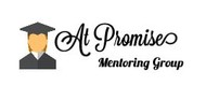 At Promise Academic Mentoring  Logo - Entry #127