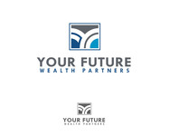 YourFuture Wealth Partners Logo - Entry #385