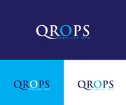 QROPS Services OPC Logo - Entry #128