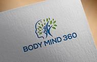 Body Mind 360 Logo - Entry #25