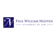 Paul William Nguyen, Attorney at Law Logo - Entry #49