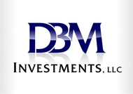 Investment Company  Logo - Entry #3