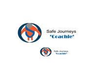 Safe Journeys 'Coachie' Logo - Entry #32